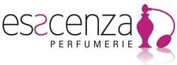 Esscenza Perfumerie - Handmade With Love