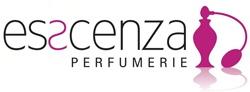Esscenza Perfumerie - Handmade With Love